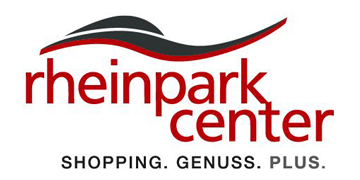 Rheinpark Center