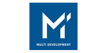 Multi Development