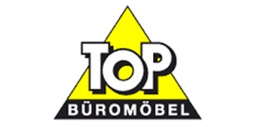 Top Büromöbel